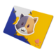 KattyKeycard.png