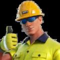 LazarBeam (Helmet) - Style.png