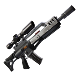 Legendary Scoped AR icon.png