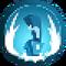Seismic smash icon.png