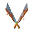 T-Icon-Pickaxes-WeepingWoodsFallPickaxe-L.png