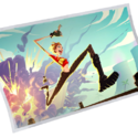 TNT!Icon.png