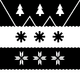 XmassweaterB-L.png