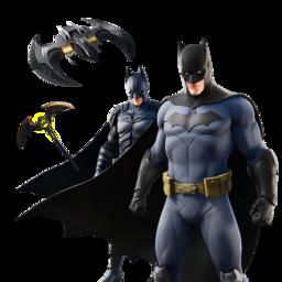 Batman Caped Crusader Pack.png