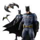 Batman Caped Crusader Pack.png