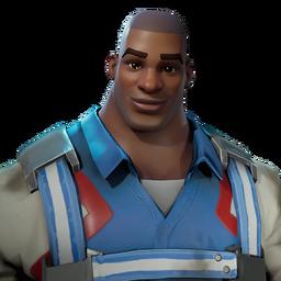 Hero Power B.A.S.E. Knox.png
