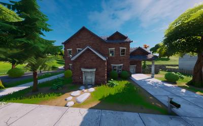 Pleasant Brick House1.png
