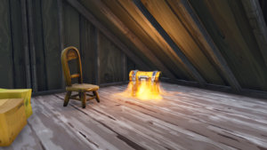 Snobby Shores Chest 9.png
