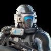 T-Variant-774-M-TacticalScuba-Mask-Black-L.png