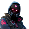 Abstrakt Outfit Abstrakt Assassin Style Icon.png