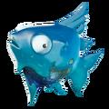 BlueSlurpfish.png