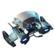 ColdFrontGlider.png