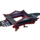 EquilibriumGlider.png