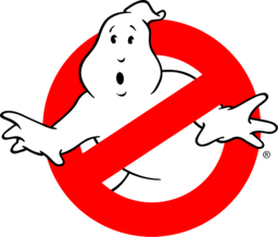 Ghostbusters Logo.png