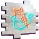 Neon Cat Spray.png