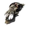 T-Icon-Backpacks-688-Nightmare-L.png