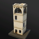 T-Icon-PS-CP Pueblo S BellTower a.png