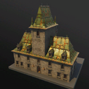 T-Icon-PS-CP TRV L Mansion b.png