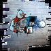 T-T-Sprays-Season15-PreviewImages-S15-Snowmmando-L.png