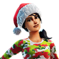 T-Variant-F-HolidayPJs-A-Camo.png