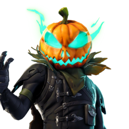 New Hollowhead.png