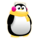 Pinguin.png