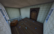 Pleasant Small House4.png