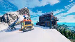 SnowConeFoodTruckView S5.JPG