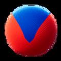 T-Variant-Elastic-MatBalls-cloth.png