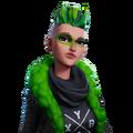 Trailblazer Jess Xbox Exclusive.png