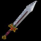 Dragon sword icon.png