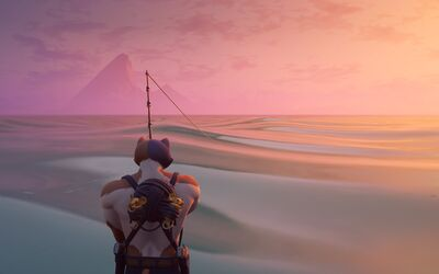 Meowscles Outfit Fishing.jpg