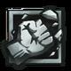 She-Hulk's Fists.png