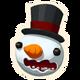 Snowman.png
