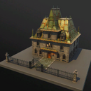 T-Icon-PS-CP TRV M Mansion a.png