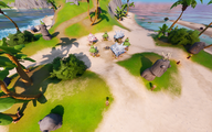 Coral Cove 7.png