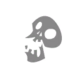 Electroshock icon.png