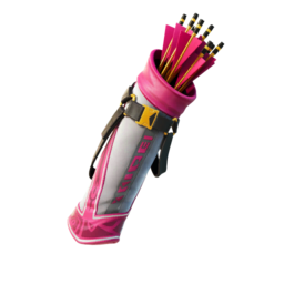 Foxbow Quiver - Back Bling.png