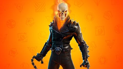Ghost Rider Outfit News Tab Image.jpg