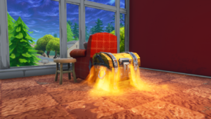 Snobby Shores Chest 8.png