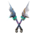 T-Icon-Pickaxes-OceanRiderFPickaxe1hcasual-L.png