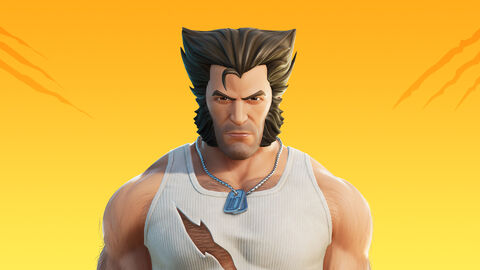 Wolverine Outfit Logan Style Promotional Image.jpg