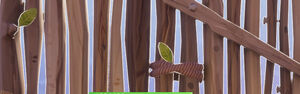 Wood Building Tier 1.jpg