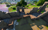 Fort Crumpet 17.png