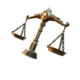 T-Icon-Backpacks-594-HightowerHoneydew-L.png