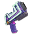 Krypton pistol icon.png