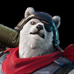 Polar Patroller.png