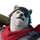 Polar Patroller.png
