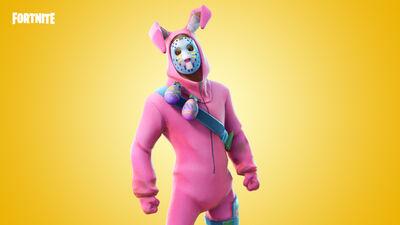 Rabbit Raider Jonesy promo image.jpeg