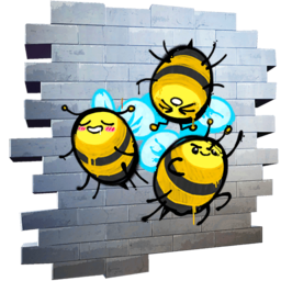Bees!.png